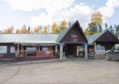 pink-mountain-campsite-rv-park-alaska-highway-british-columbia-IMG_8558
